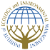 Institute of Ecology and Environmental Management