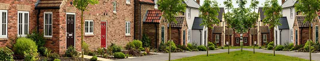 Garden Villages to generate 200,000 new homes