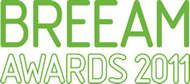 BREEAM Awards 2011