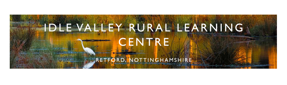 Idle Valley Rural Learning Centre