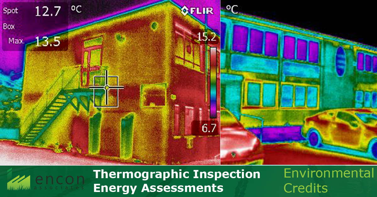 thermographic-inspection 1200x627