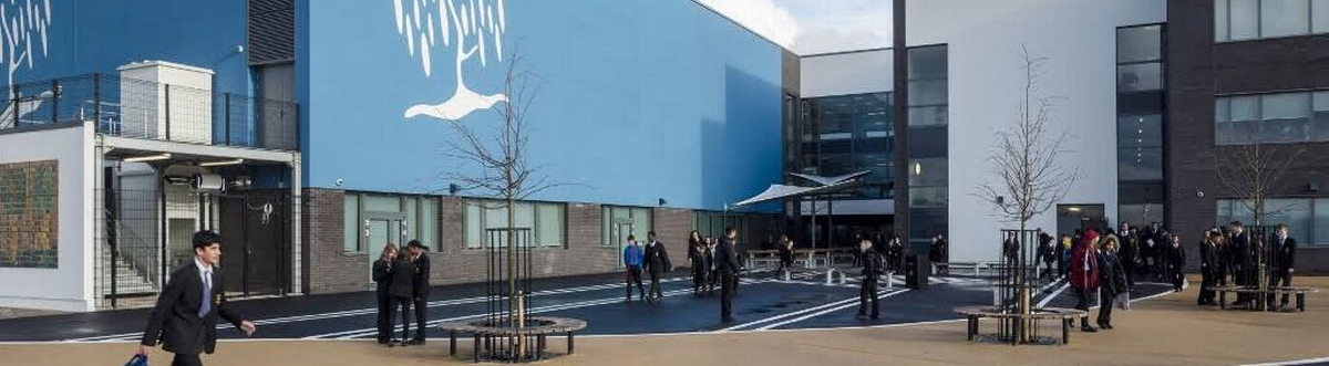 BREEAM Education 2011: School